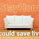 Stay Home Eyecatch