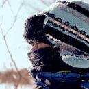 高温多湿 猛暑の日本、カナダの極寒 凍てつく冬 どちらも住めば都?
